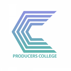 Producers College logo