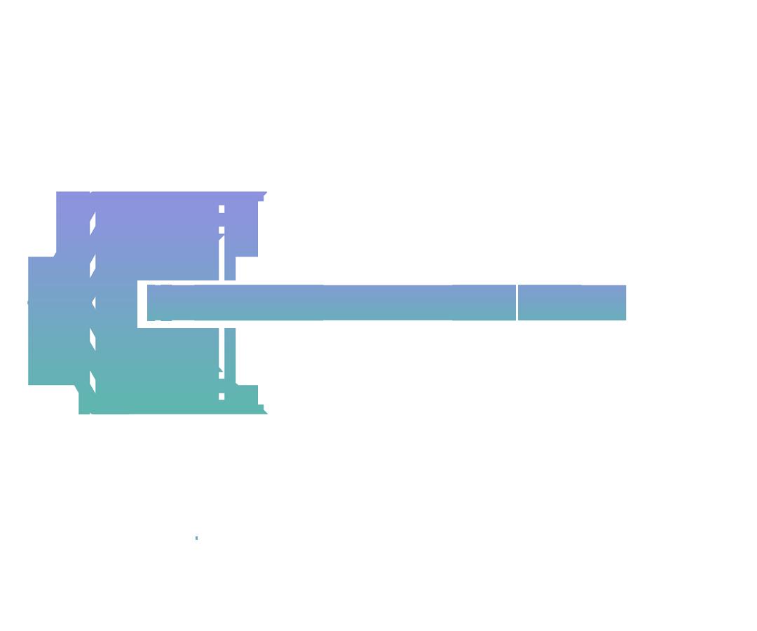 Producers College header logo